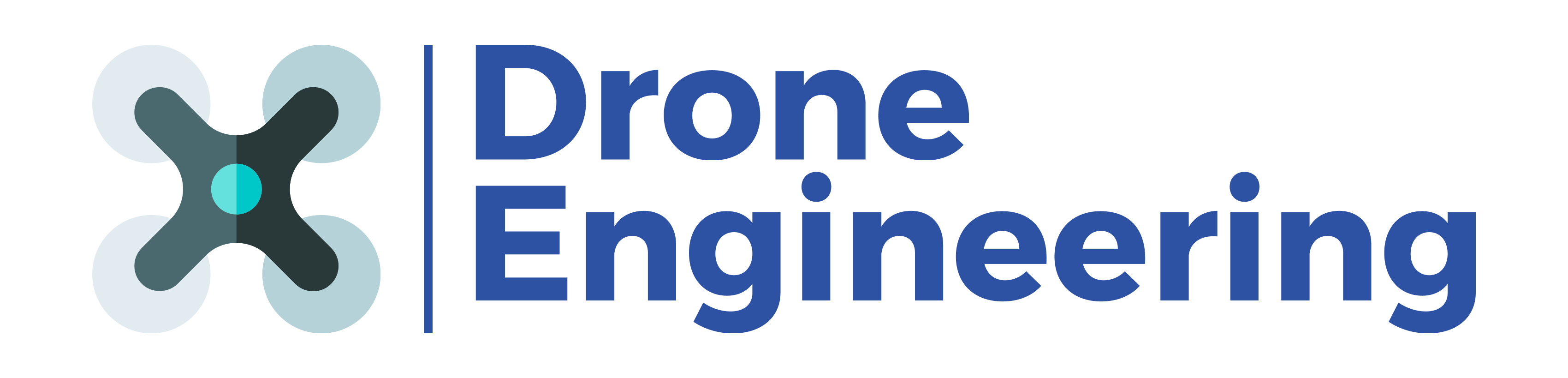DRONE ENGINEERING